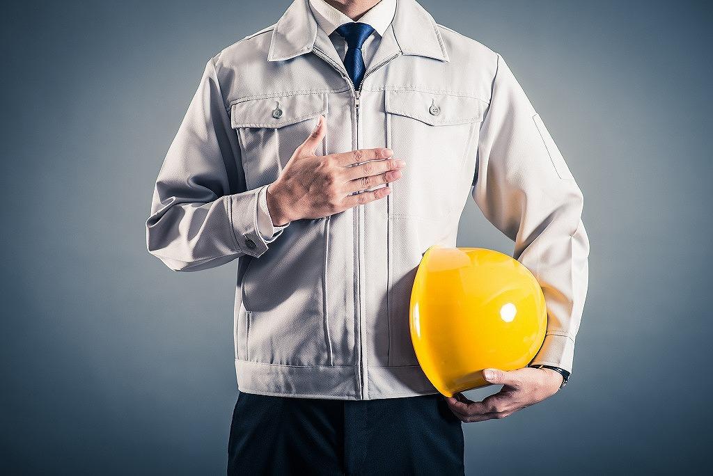 【求人募集】防水工事の施工スタッフを募集中!